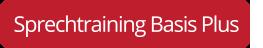 btn_sprechtrainingbasisplus